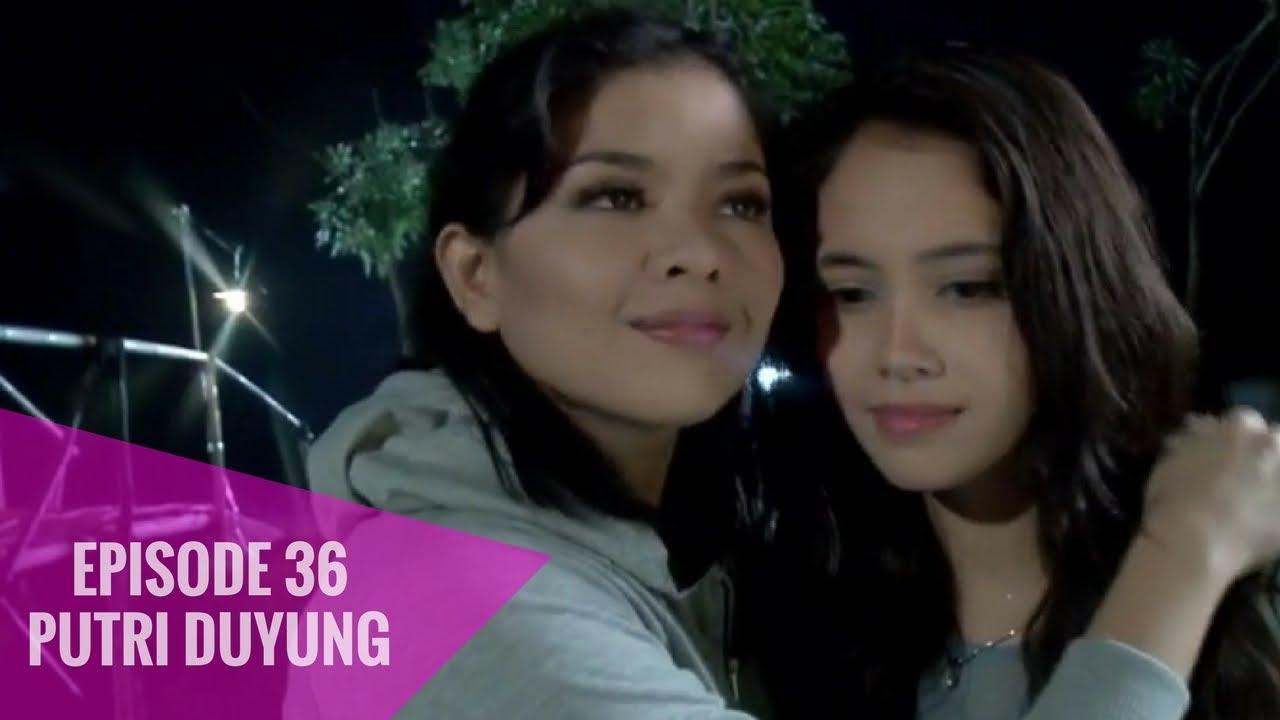 Film FTV – Putri Duyung (Episode 36)