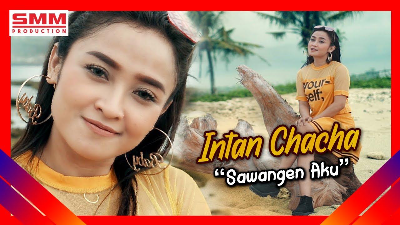 Intan Chacha – Sawangen Aku (Official Music Video)