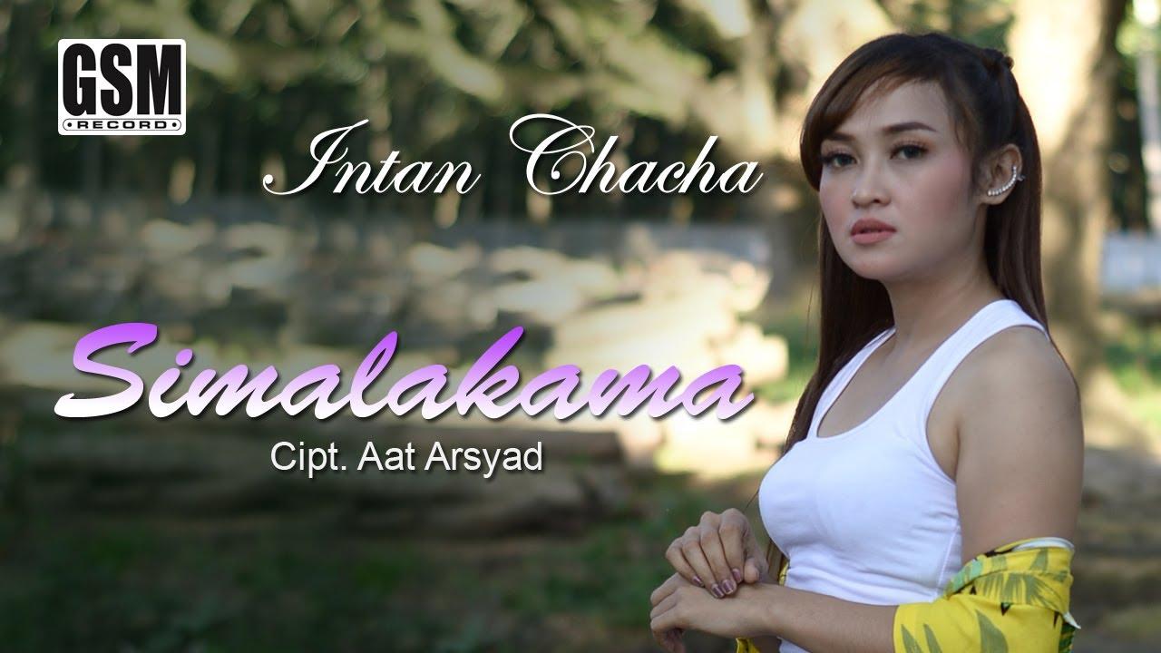 Intan Chacha – Simalakama (Official Music Video)
