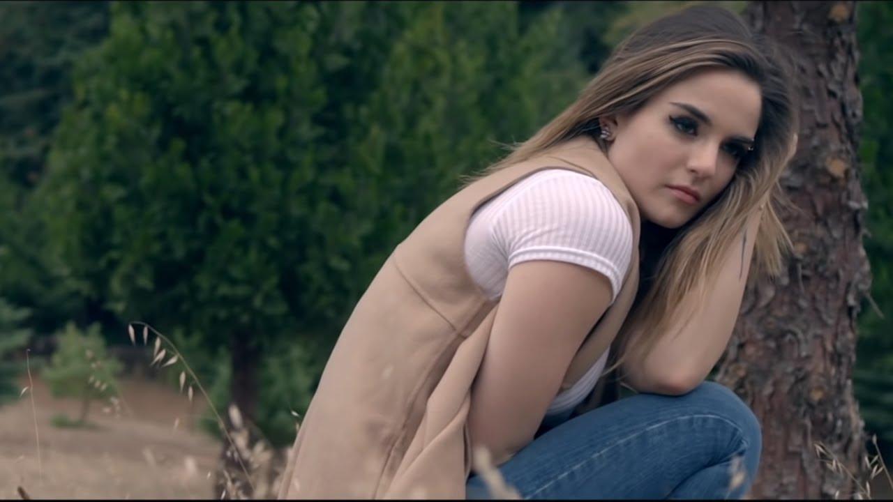 JoJo – Say Love (Official Music Video)