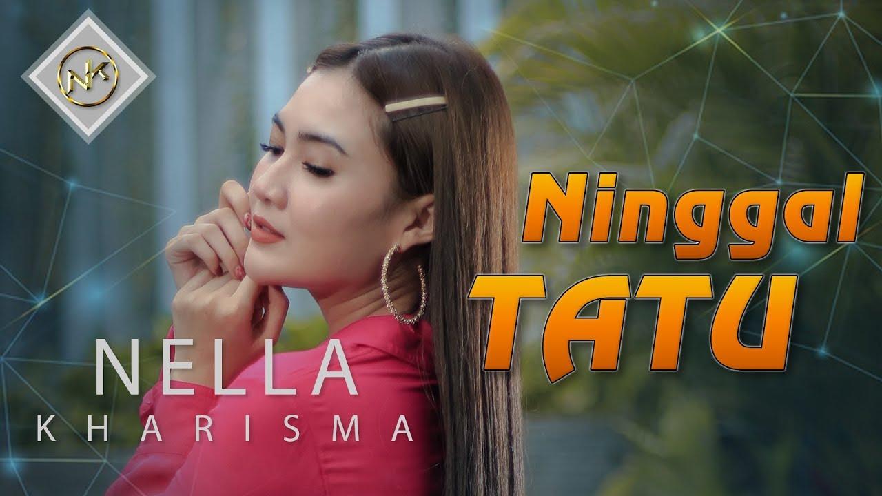 Nella Kharisma – Ninggal Tatu (Official Music Video)