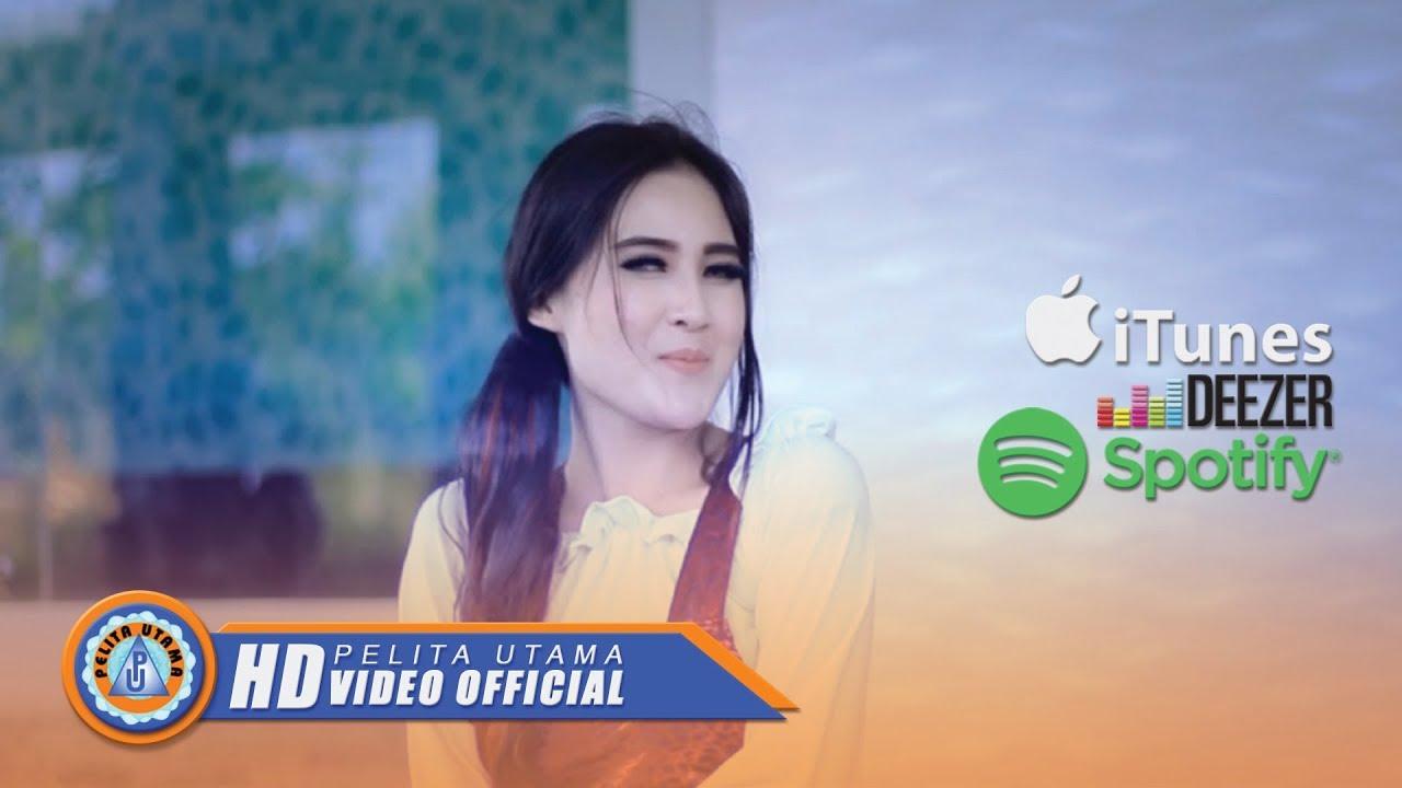 Nella Kharisma – Sebelas Duabela (Official MusicVideo)