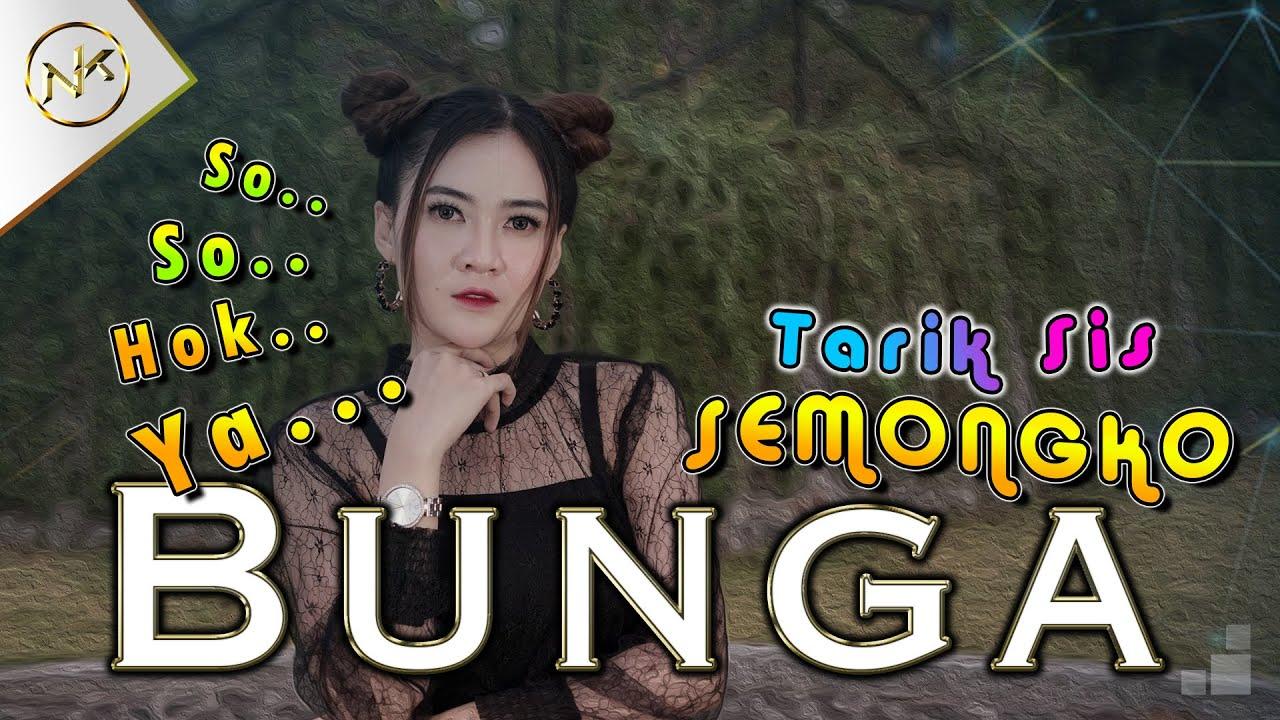 Nella Kharisma – Tarik Sis Semongko (Official Music Video)