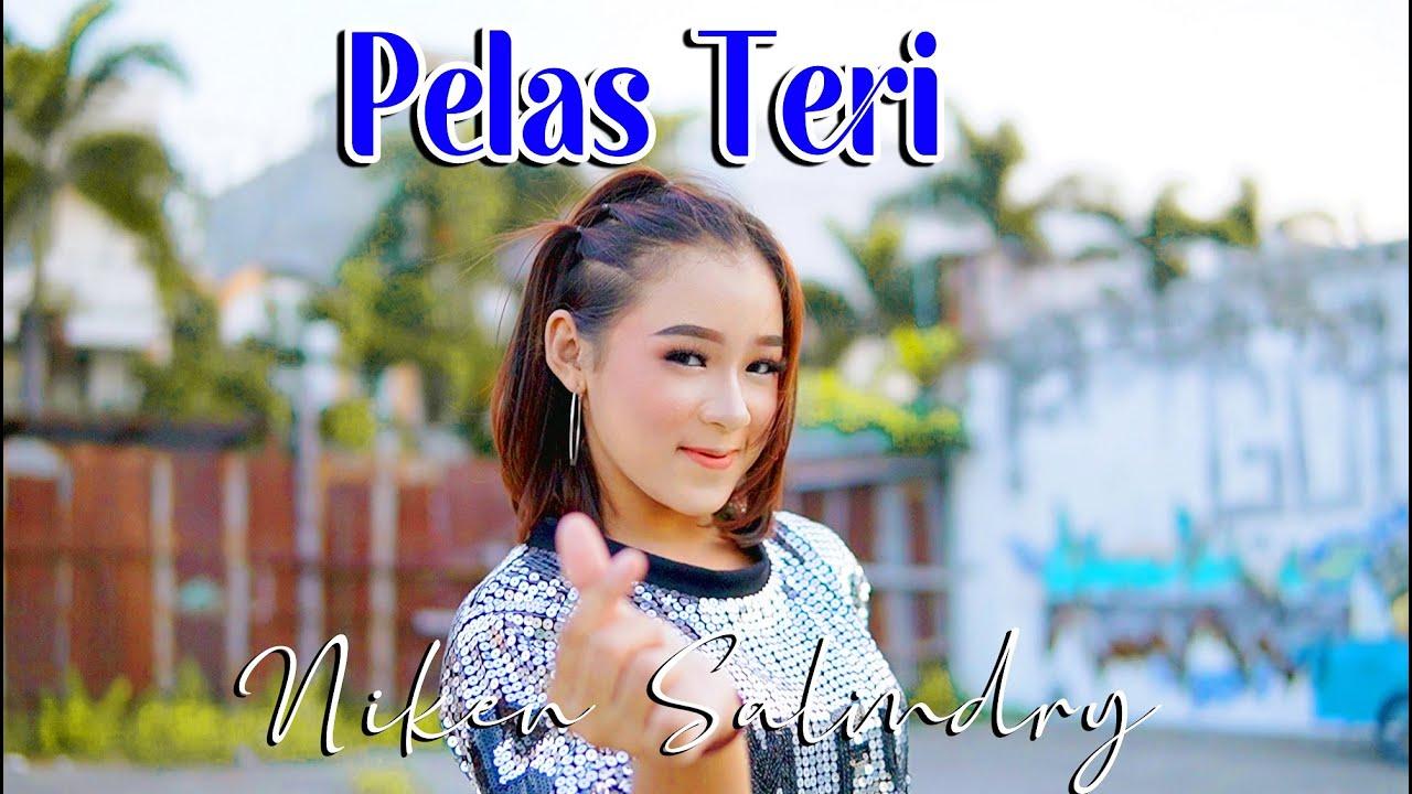 Niken – Pelas teri (Official Music Video)
