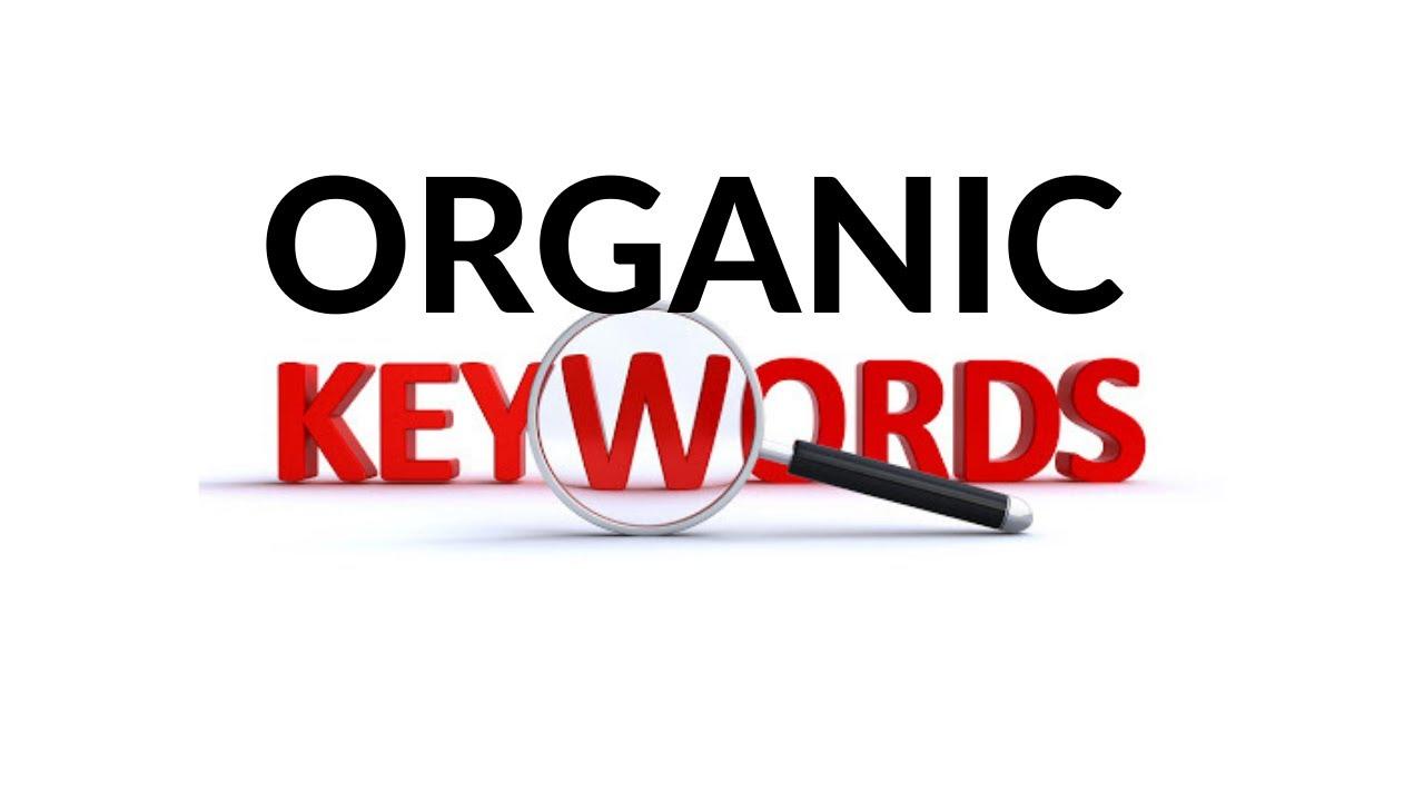 Rahasia Google Page One Dengan Keyword Organic Tutorial SEO