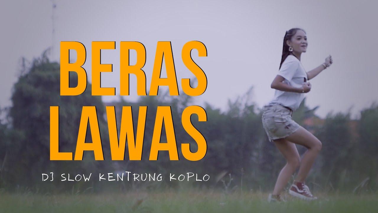 Safira Inema – Beras Lawas (Official Music Video)