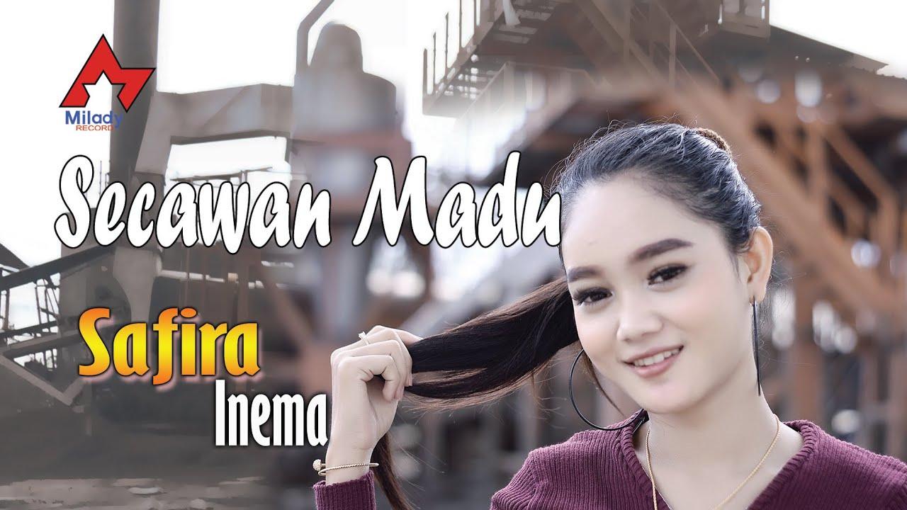 Safira Inema – Secawan Madu (Official Music Video)