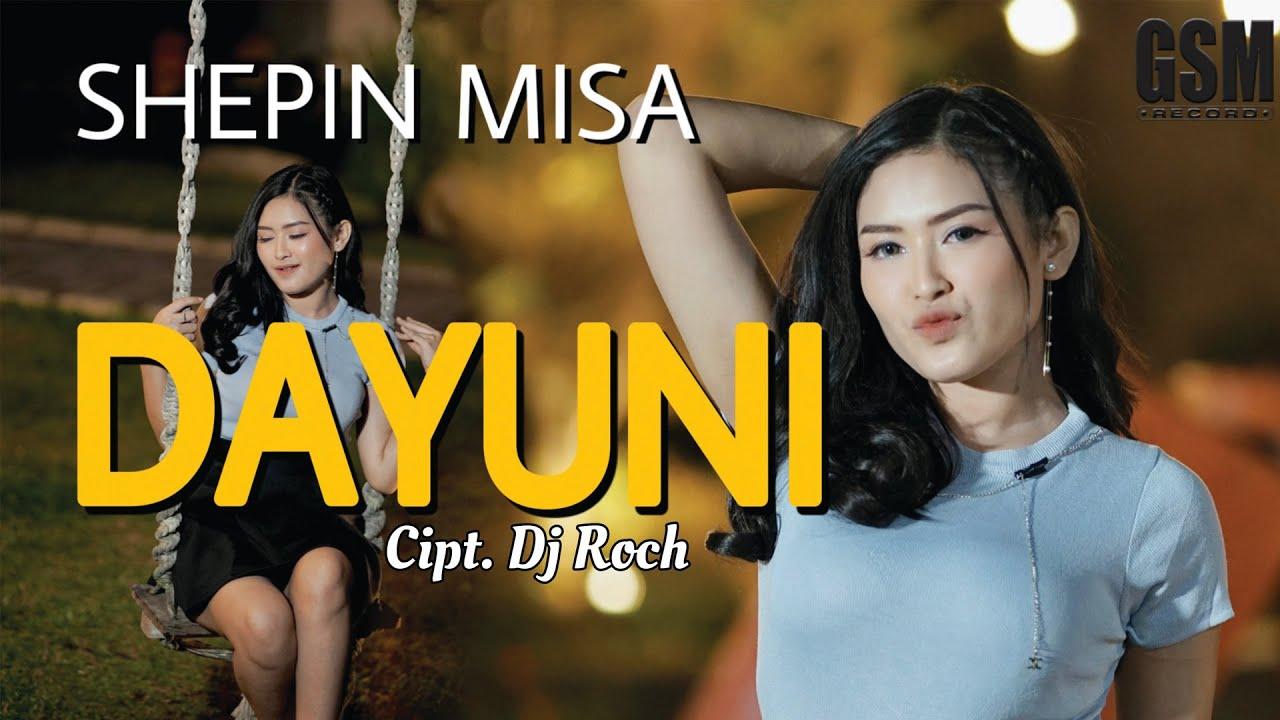 Shepin Misa – Dayuni (Rangda Ayu Jarang Dikeloni) Official Music Video