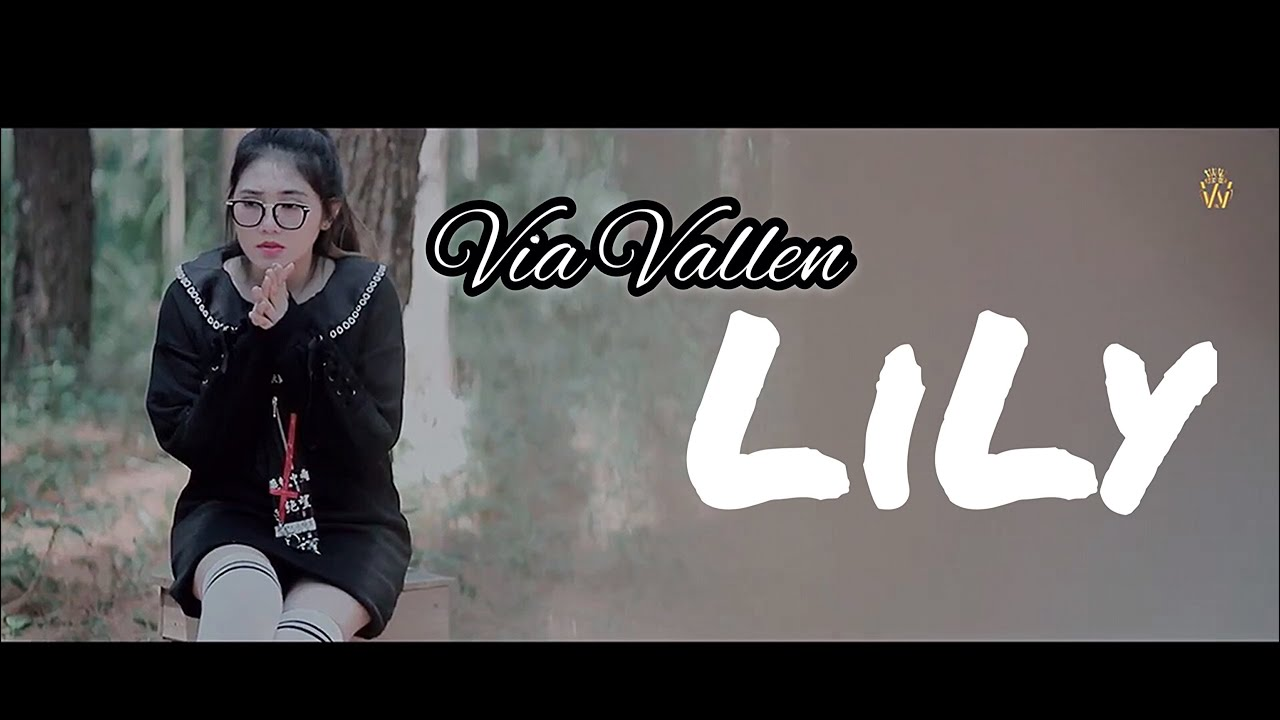 Via Vallen – LiLy (Official Music Video)