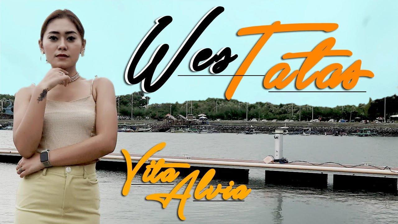 Vita Alvia – Wes Tatas (Official Music Video)