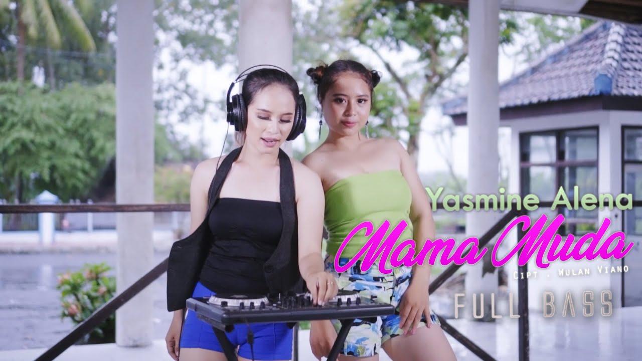 Yasmine Alena – Mama Muda (Official Music Video)