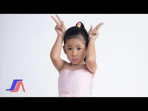 Faiha – Enak Susunya (Official Music Video Youtube)