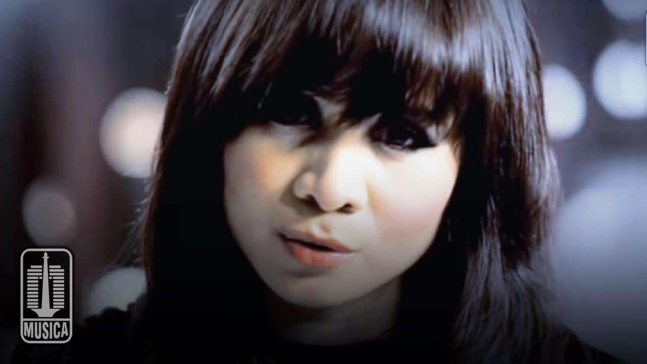 Geisha – Tuhanku (Official Music Video Youtube)