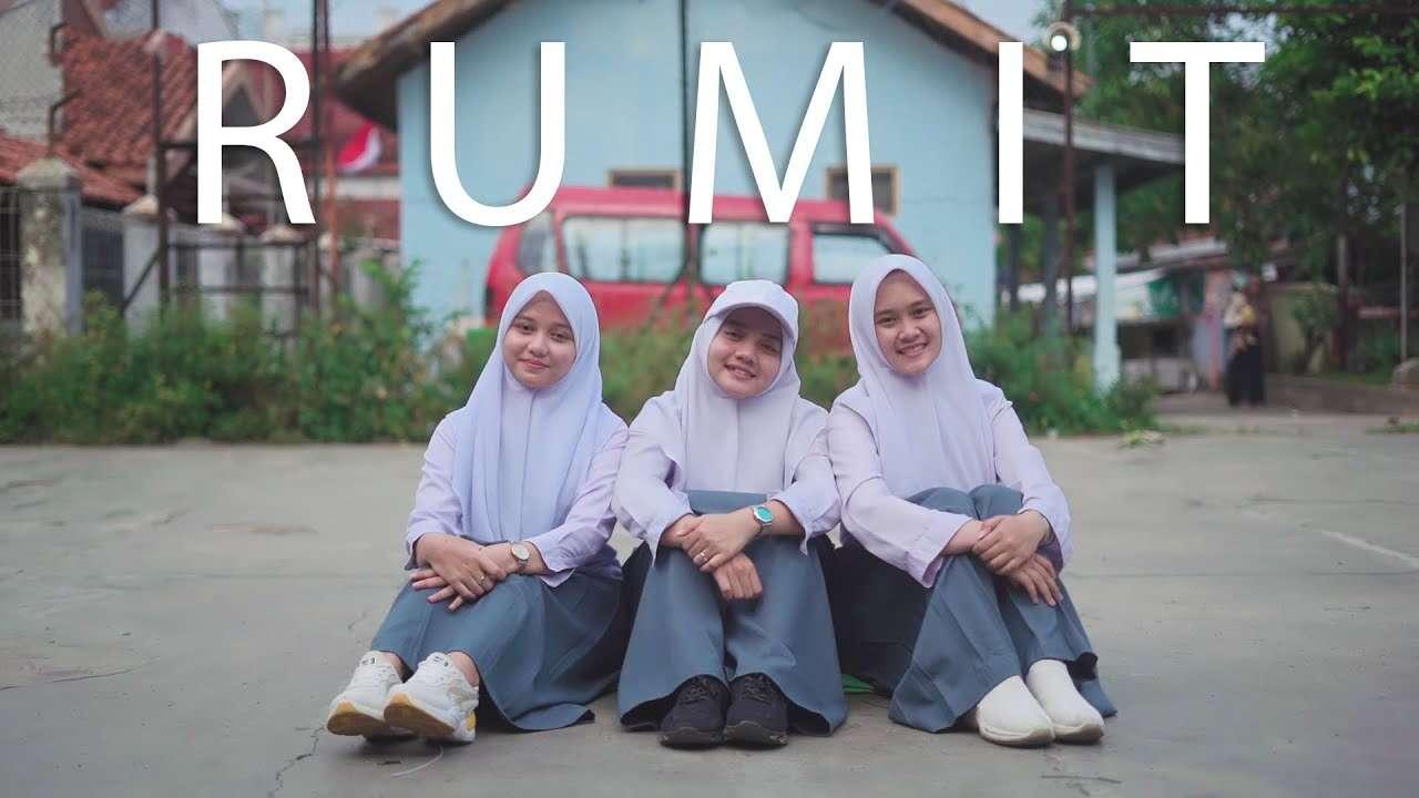 Putih Abu Abu – Langit Sore (Official Music Video Youtube)