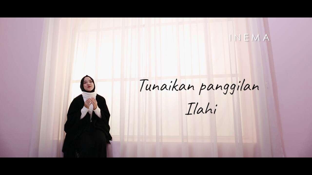 Sabyan – Allahumma Labbaik (Official Music Video Youtube)