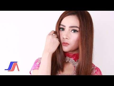Salsiah – Enaknya Dikamu (Official Lirik Video Youtube)