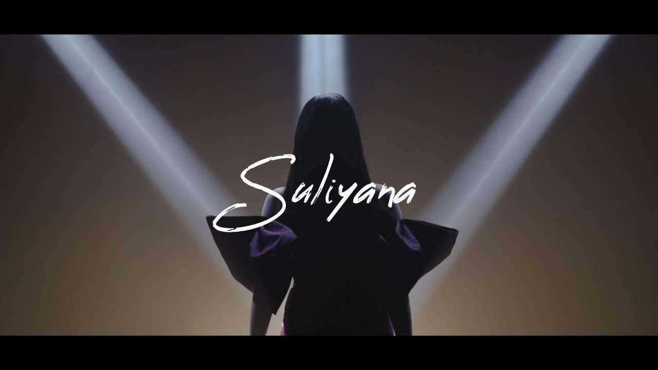 Suliyana – Baliko Mrene (Official Music Video)