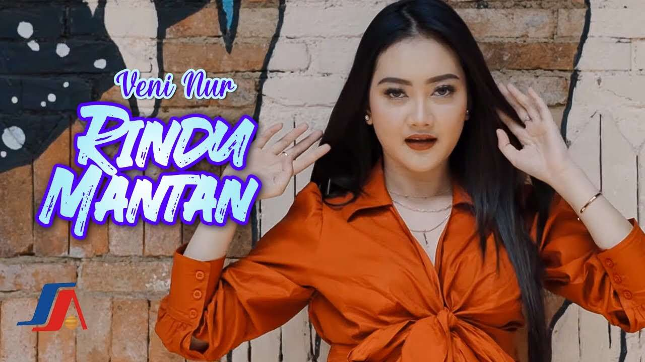 Veni Nur – Rindu Mantan (Official Music Video Youtube)
