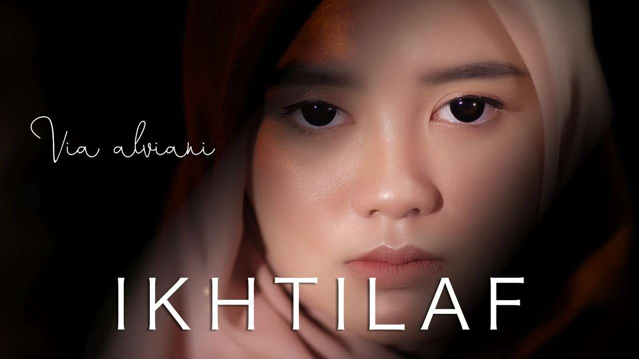Via Inema – Ikhtilaf (Official Music Video Youtube)