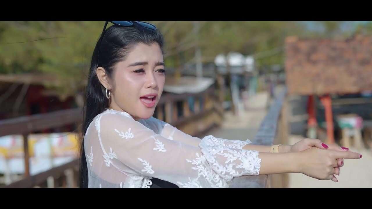 Vivi Artika – Sing Tak Sayang Ilang (Official Music Video Youtube)